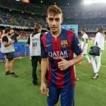 munir_fc_barcelona