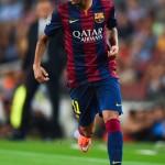 neymar-20156